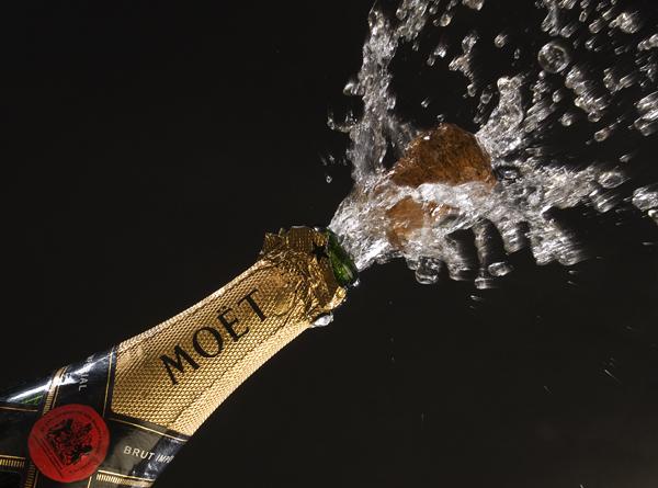 Pop the champagne cork dmvideos 10