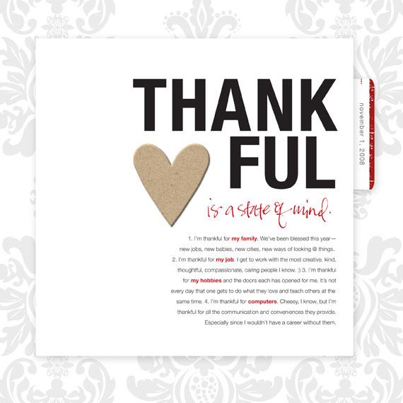 111608-thankful