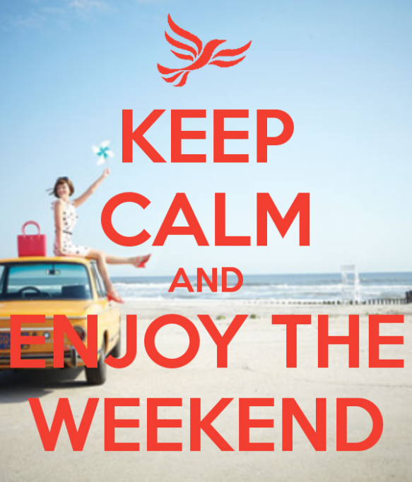 keep-calm-and-enjoy-the-weekend-37