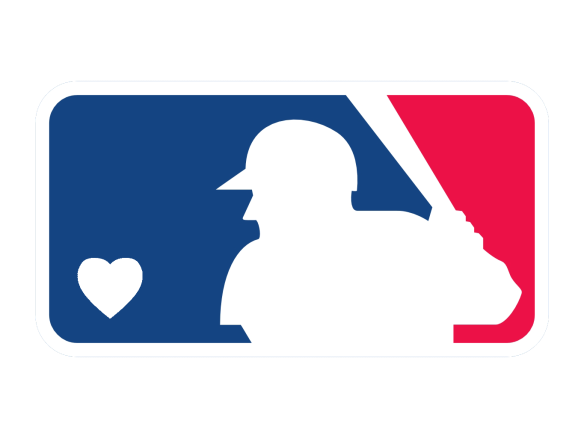 Love-MLB-copy