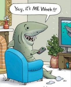 shark-week-245x300