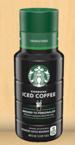 starbucks-iced-coffee-156x300