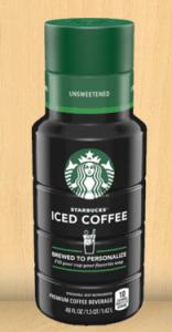 starbucks-iced-coffee-156x300